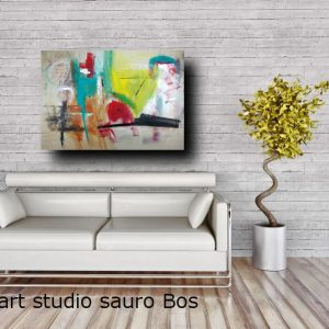 dipinti-moderni-su-tela-astratti-c239