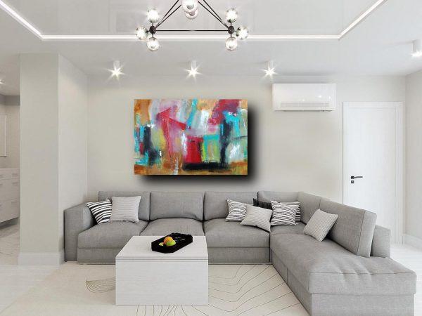 dipinti-moderni-su-tela-c242