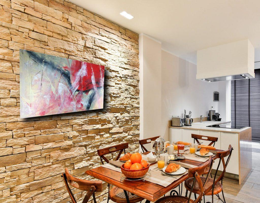 dipinti su tela astratti c216 1024x799 - quadri moderni per salotto