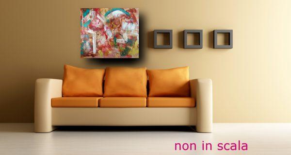 quadri astratti c229 600x319 - quadri  astratti per soggiorno su tela 100x80