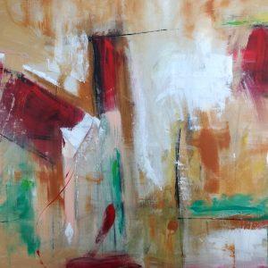 quadri astratti c240 300x300 - dipinto grande astratto su tela 120x80 per arredamento moderno cucina soggiorno