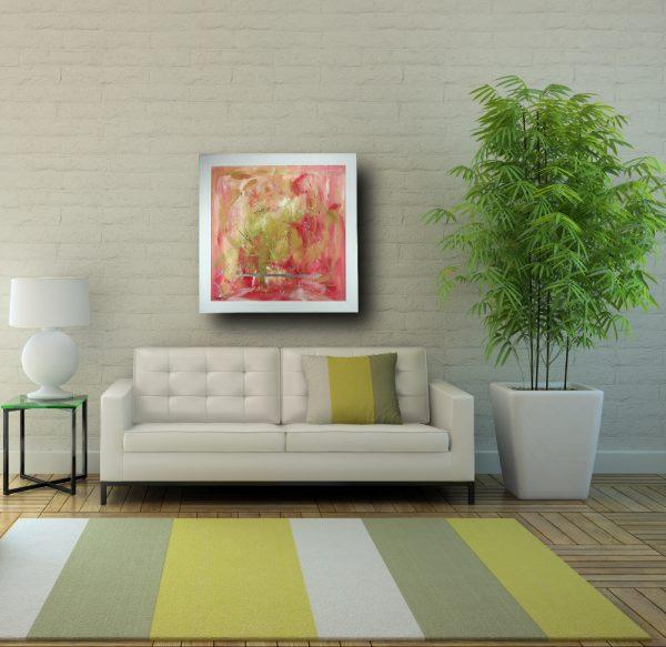 quadri-astratti-con-cornice-per-soggiorno-c230