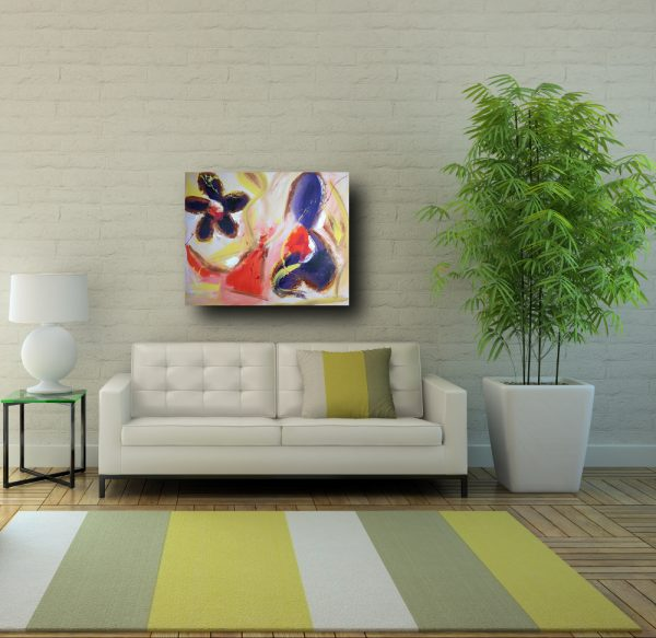 quadri-astratti-fiori-moderni-c225