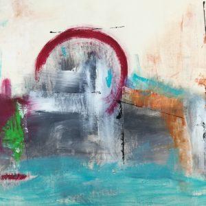 quadri astratti paesaggio c247 300x300 - quadri astratti per soggiorno moderno 120x60