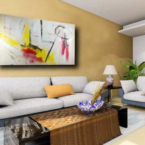 quadri astratti per soggiorno c234 300x300 - offerta del giorno