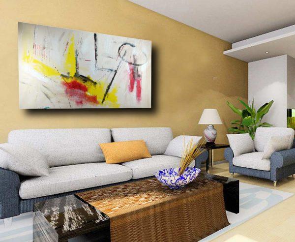 quadri-astratti-per-soggiorno-c234