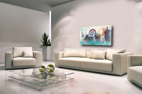 quadri-astratti-per-soggiorno-c247