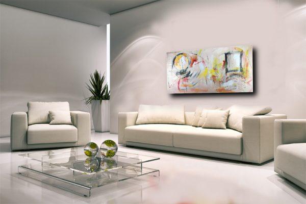 quadri-astratti-su-tela-c236