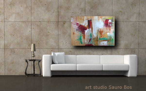 quadri astratti su tela c240 600x375 - dipinto grande astratto su tela 120x80 per arredamento moderno cucina soggiorno