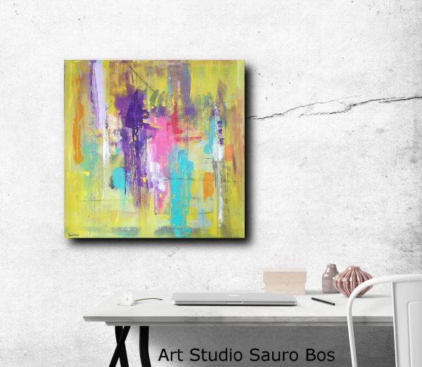 quadri-astratti-su-tela-per-soggiorno-c232