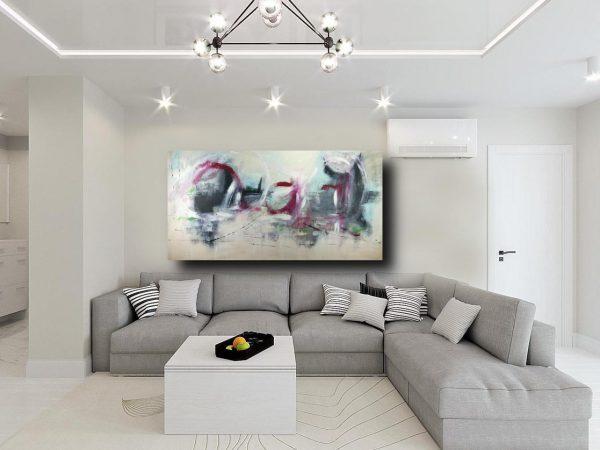 quadri-grandi-su-tela-astratti-c246