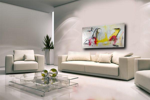 quadri moderni astratti c237 600x400 - quadri x soggiorno  astratti su tela 150x80