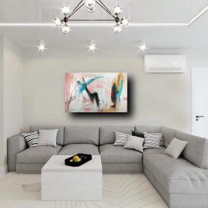 quadri moderni astratti c241 300x300 - offerta del giorno