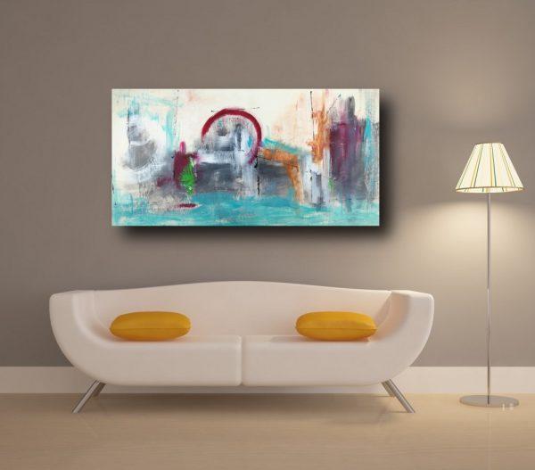 quadri-moderni-astratti-soggiorno-c247