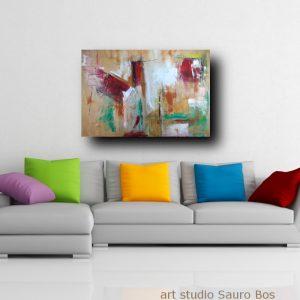 quadri moderni su tela c240 300x300 - offerta del giorno