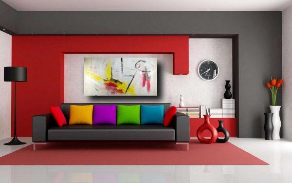 quadri-per-arredamento-moderno-c234