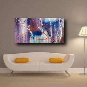 dipinti-a-mano-astratti-c373