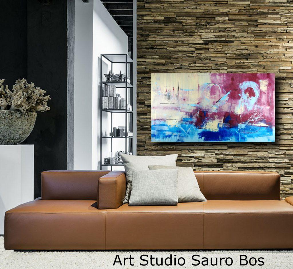 quadri astratti arredamento moderno c273 1024x942 - quadri astratti moderni per il soggiorno di casa