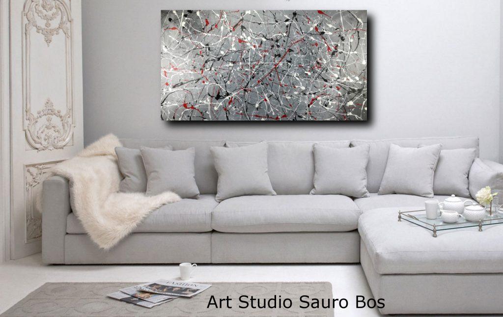 quadri astratti bianco e neroj c264 1024x645 - quadri moderni da soggiorno