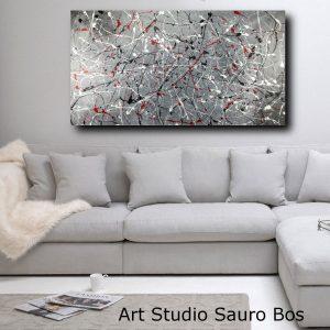 quadri-astratti-bianco-e-neroj-c264