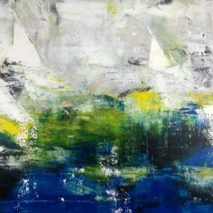 quadri astratti c261 300x300 - dipinto grande astratto su tela 120x80 astratto