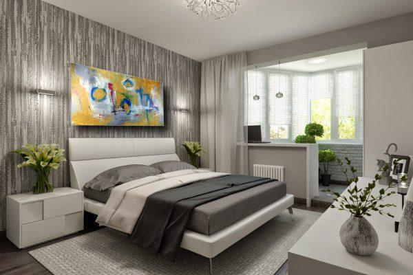 quadri-astratti-camera-da-letto-c256