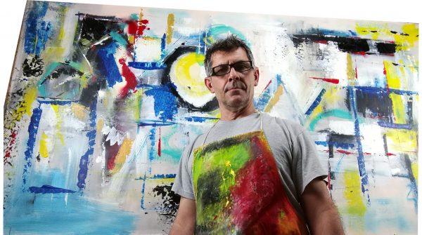 quadri-astratti-con-artista-c250