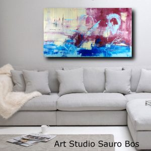 quadri astratti grandi dimensioni c273 300x300 - offerta del giorno