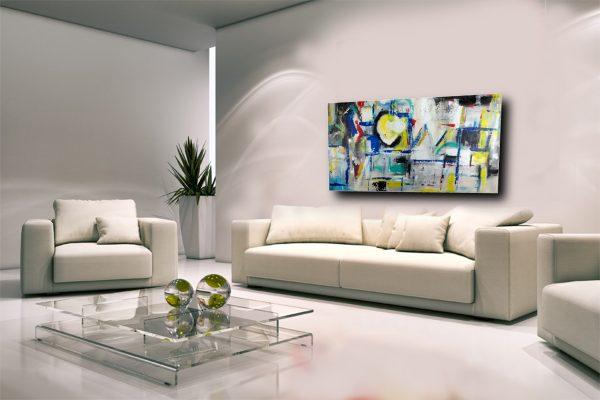 quadri-astratti-grandi-su-tela-c250