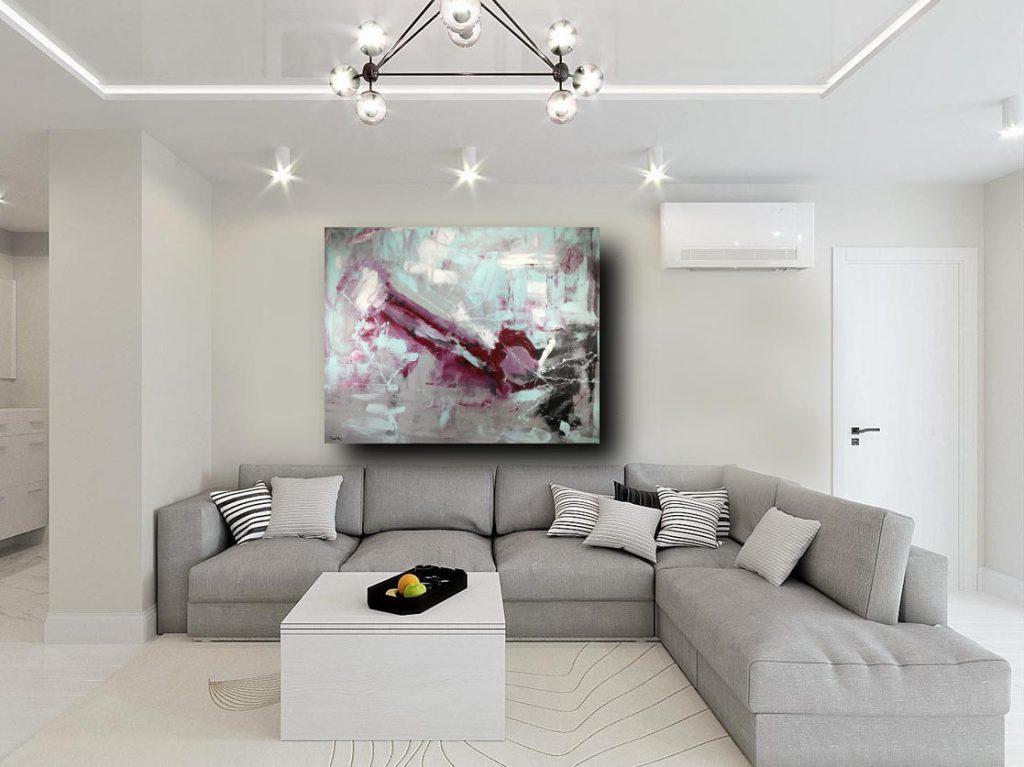 quadri-astratti-moderni-grandi-c270