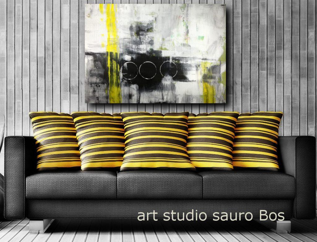quadri astratti moderni su tela c269 1024x781 - quadri moderni da soggiorno