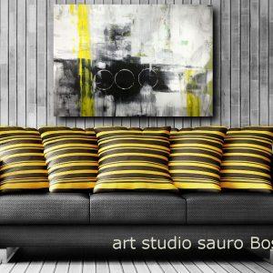 quadri astratti moderni su tela c269 300x300 - offerta del giorno