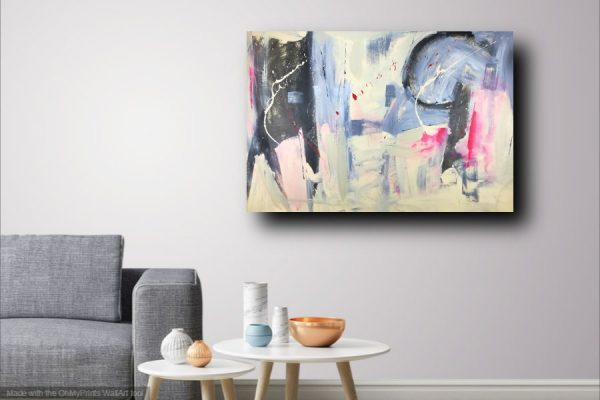 paintings-abstract-stay-c260