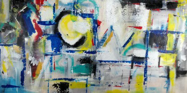 quadri-astratti-su-tela-c250