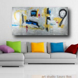 quadri-astratti-su-tela-c255