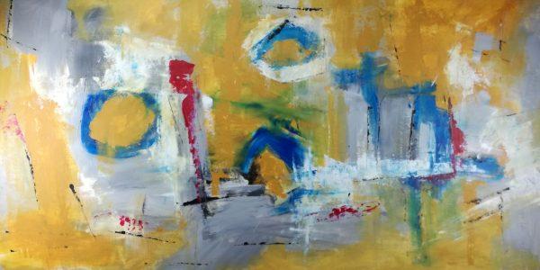 quadri-astratti-su-tela-c256