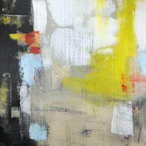 quadri astratti su tela c263 300x300 - quadri su tela moderni