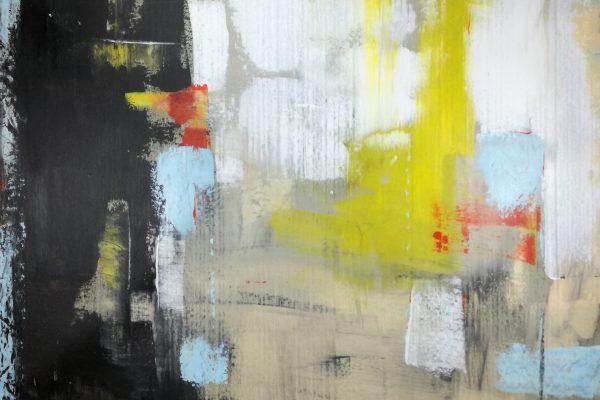 quadri-astratti-su-tela-c263