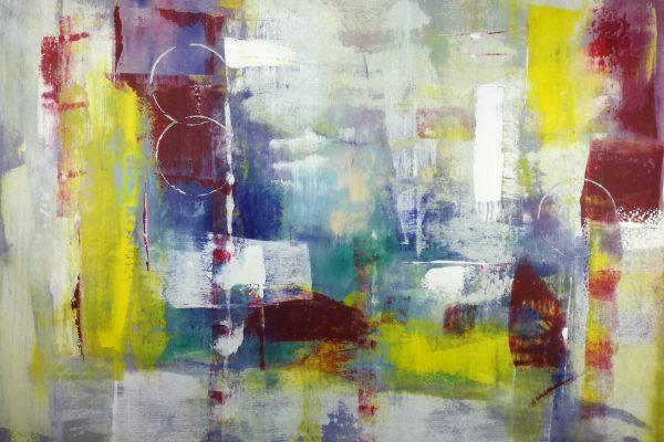 quadri astratti su tela c267 600x400 - quadro grande astratto su tela 120x80 per arredamento