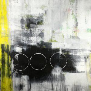 quadri astratti su tela c269 300x300 - astratto su tela 120x80 per arredamento moderno