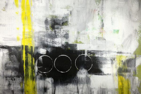 quadri astratti su tela c269 600x400 - astratto su tela 120x80 per arredamento moderno