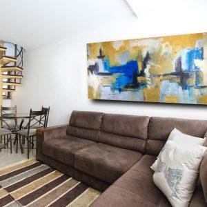quadri-astratti-su-tela-grandi-dimensioni-c259