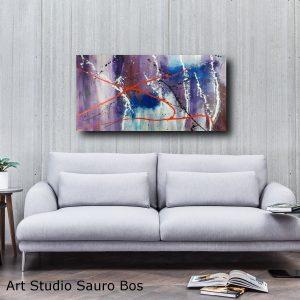 quadri-dipinti-amano-astratti-c373