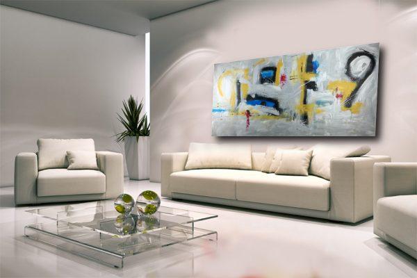 quadri-dipinti-su-tela-astratti-c255