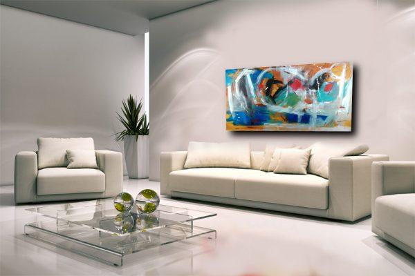 quadri-grandi-astratti-soggiorno-c248
