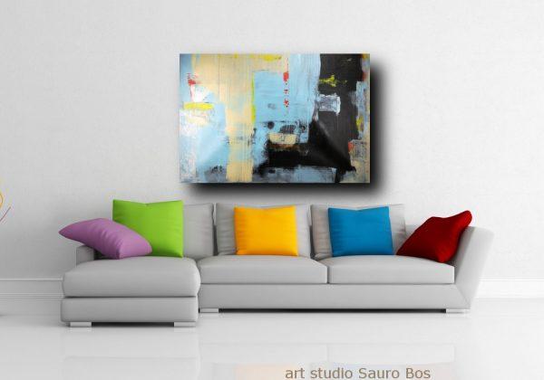 quadri grandi astratti su tela c264 600x420 - quadro grande astratto su tela 120x80 per arredamento moderno