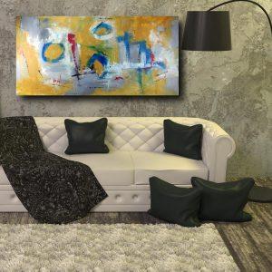 quadri-grandi-su-tela-astratti-c256