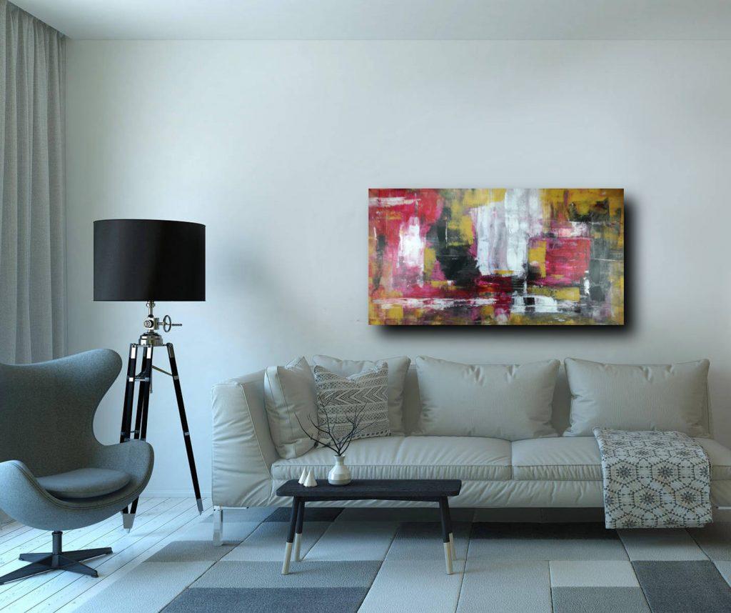 quadri-grandi-su-tela-astratti-c266
