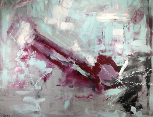 quadri grandi su tela c270 600x459 - quadro moderno per soggiorno 170x130