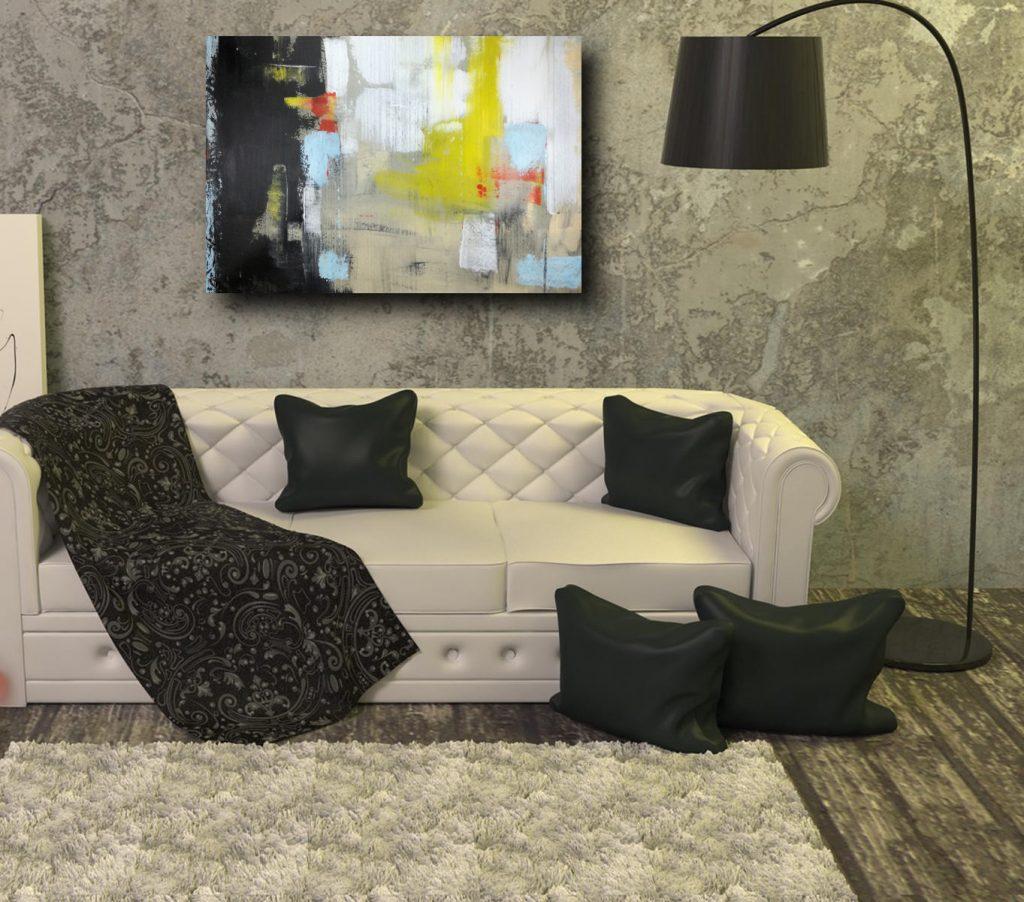 quadri moderni astratti su tela c263 1024x902 - quadri moderni per salotto